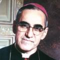 Who was Romero?