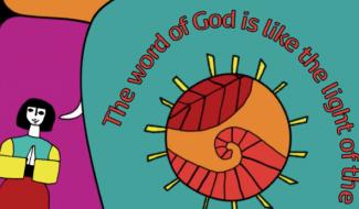 Romero animation image